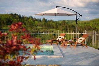 Resort House Luna - Haloistra.com