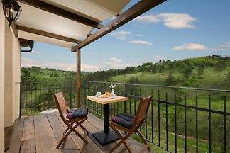 Resort Casa Rossa - Haloistra.com