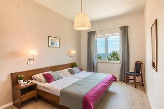 Apartamento Rabac D7 - Haloistra.com