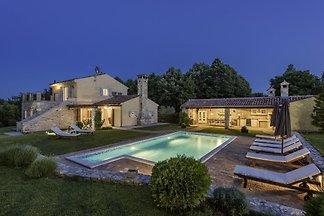 Villa Lipa