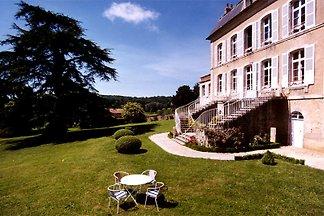 Villa des Pres