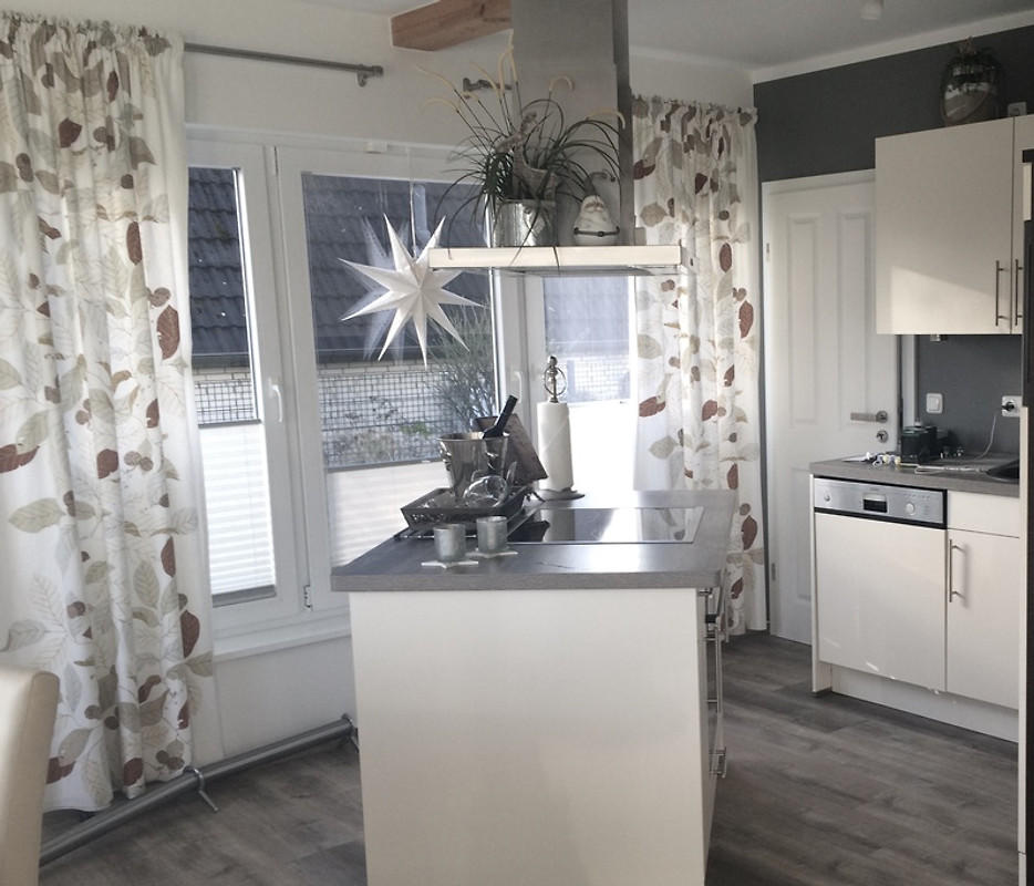 ferienhaus luxus watt n stern ferienhaus in duhnen mieten. Black Bedroom Furniture Sets. Home Design Ideas