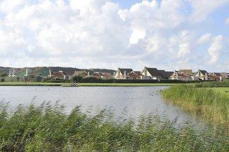 Bungalowpark Strandslag Julianadorp