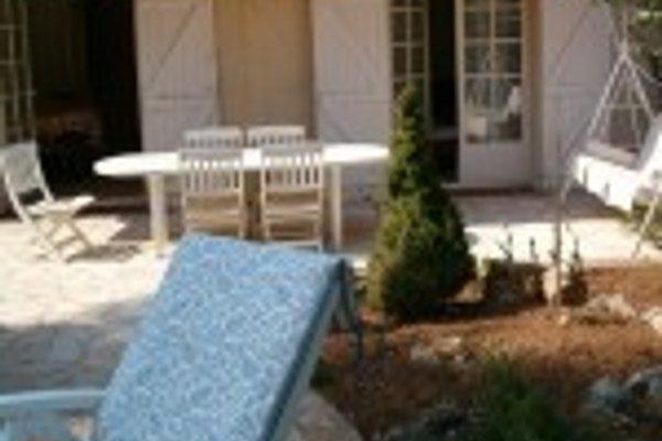 Ferienwohnung Morel in Trans en Provence - Bild 1
