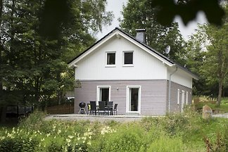 Maison de vacances à Brilon
