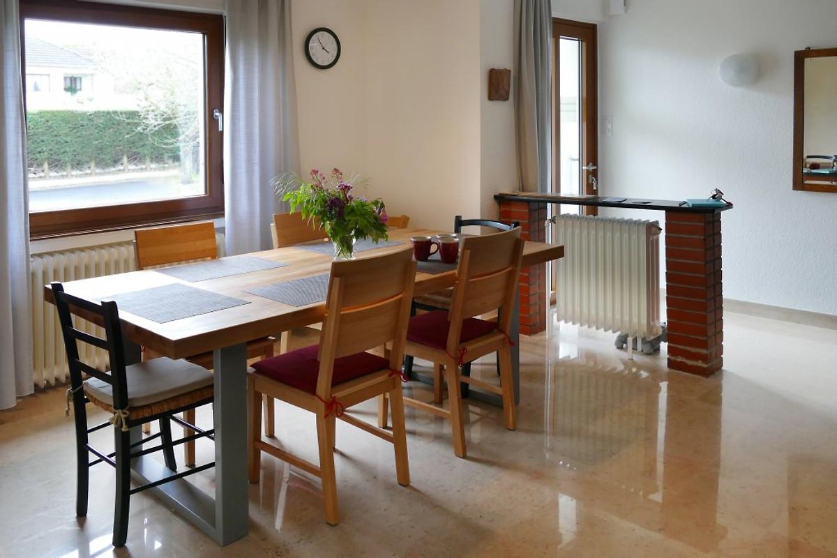 location salle wissembourg