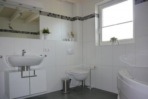 Emejing Badkamers Duitsland Nordhorn Ideas - Home Ideas Design ...