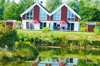 Holiday home in Nordhorn