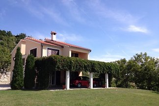 Villa Mahon - Best of Dalmatia