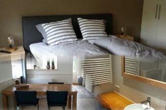 Appartement van Pel