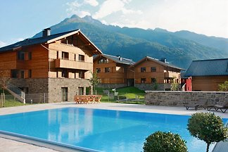 Holiday flat family holiday Matrei in Osttirol