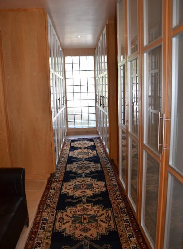 casa laguz ferienhaus in chayofa mieten. Black Bedroom Furniture Sets. Home Design Ideas