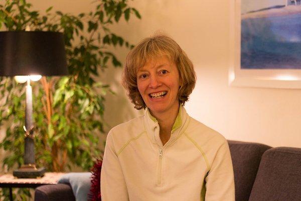 Frau S. Schuster-Stabel