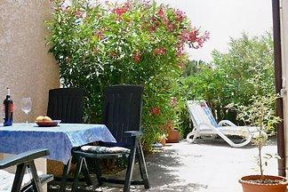 Ferienhaus Stork in Narbonne-Plage