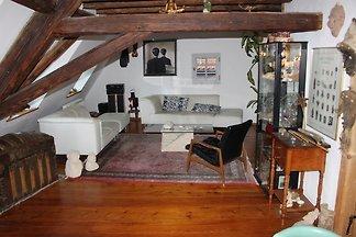 Maison de vacances à Ladenburg