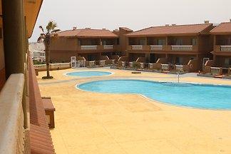 Apartment Nola-Poris de Abona
