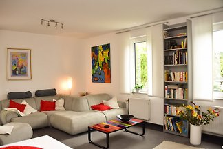 Holiday flat in Stolberg (Rheinland)