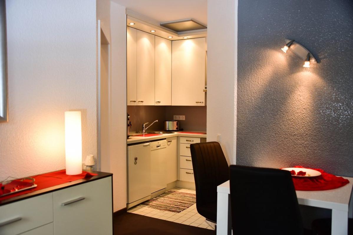 ferienwohnung dieleuse ferienwohnung in stolberg rheinland mieten. Black Bedroom Furniture Sets. Home Design Ideas
