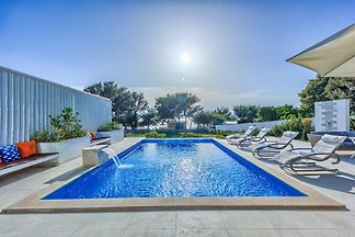 Villa Sunset Punat
