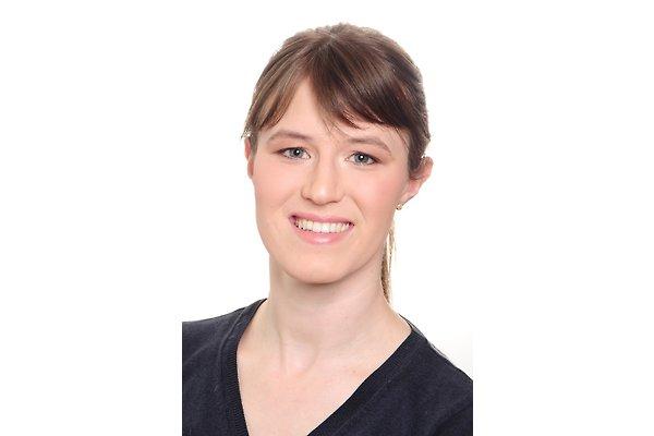 Frau S. Beckenbach
