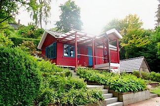 Vakantiehuis in Molfsee