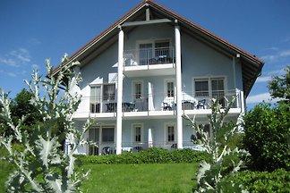 Holiday flat in Bad Füssing