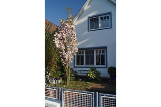 Holiday home relaxing holiday Husum