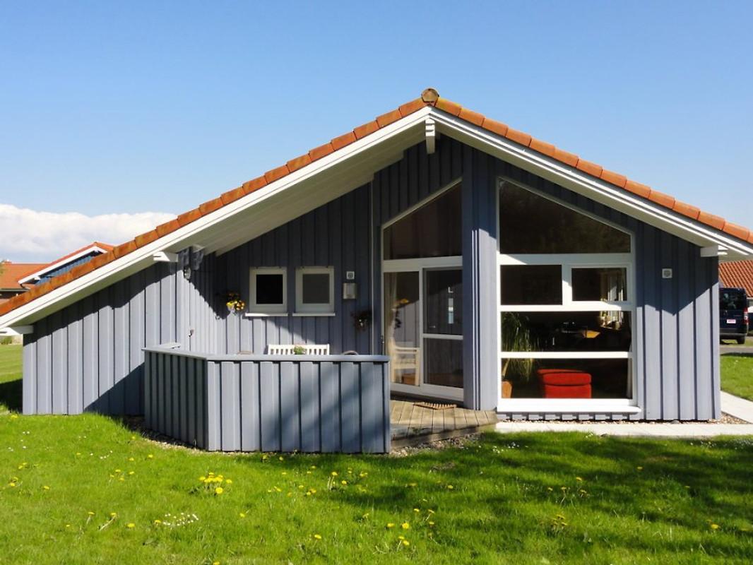 ferienhaus wetternweg 8 ferienhaus in otterndorf mieten. Black Bedroom Furniture Sets. Home Design Ideas