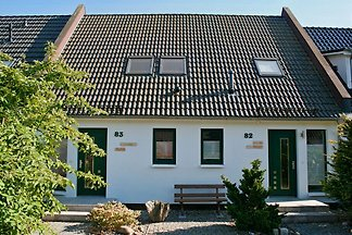 Holiday home relaxing holiday Pruchten