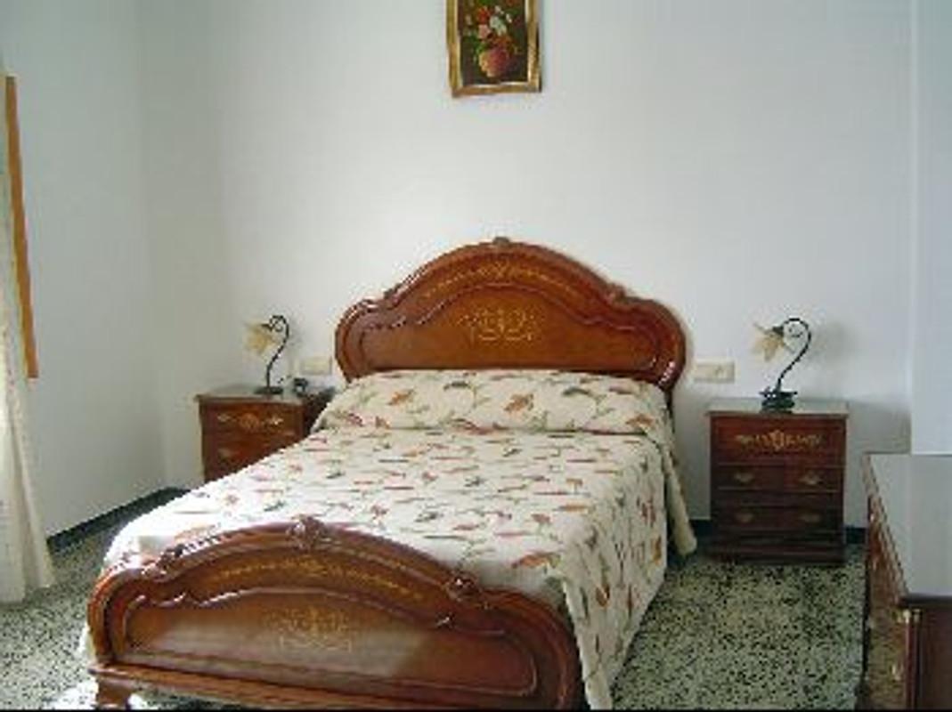 Casa ventalarga vakantiehuis in villanueva de la for Muebles porras villanueva de la concepcion