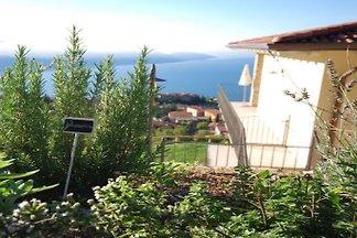 Borgo le Vigne Resort - L'UVA R