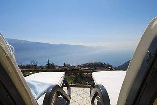 Borgo le Vigne Resort - L'AQUA VITE