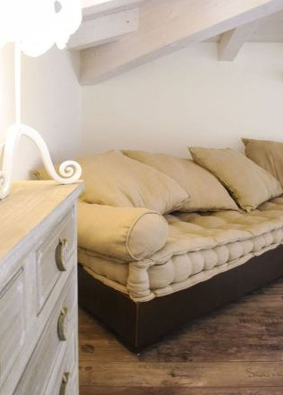 borgo le vigne la barrique ferienwohnung in tignale mieten. Black Bedroom Furniture Sets. Home Design Ideas