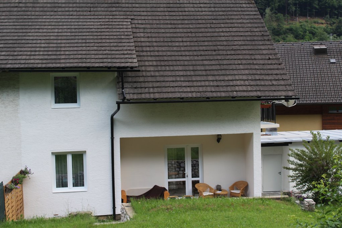 villa k rnten ferienhaus in d briach mieten. Black Bedroom Furniture Sets. Home Design Ideas