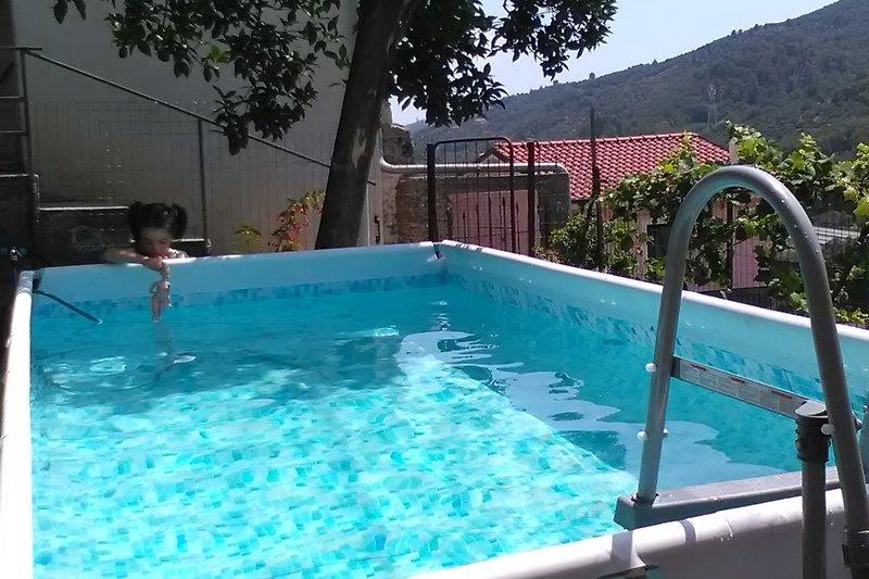 piscina 4x2 x1