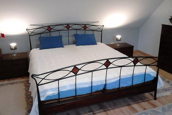 Appartamento in Bedburg - immagine 1