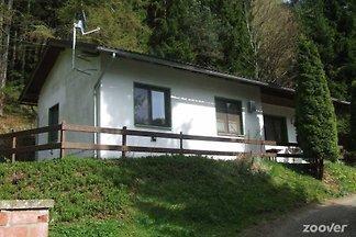 Casa vacanze in Bad Berleburg