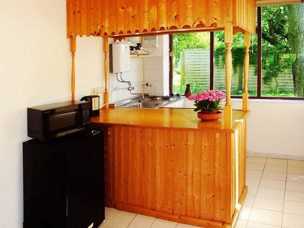 haus berlin pankow 1300 qm garten ferienhaus in pankow mieten. Black Bedroom Furniture Sets. Home Design Ideas