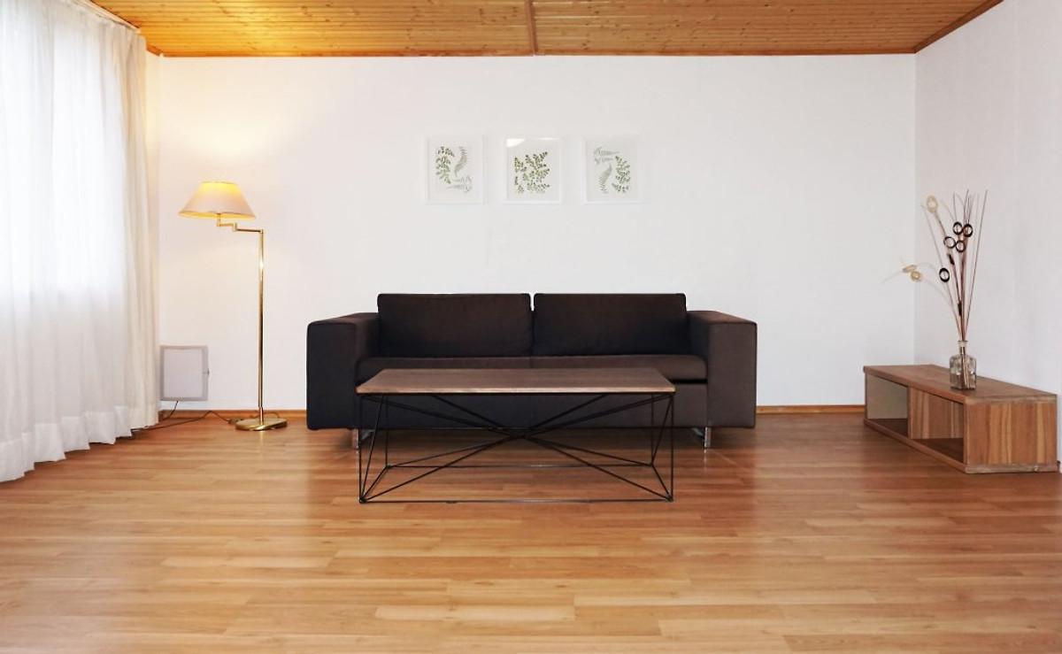 haus berlin pankow 1300 qm garten ferienhaus in pankow. Black Bedroom Furniture Sets. Home Design Ideas