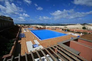 Cotillo Sunshine Apartment