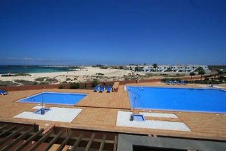 Cotillo Appartement Sunshine