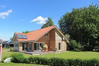 Casa vacanze in Dollerup