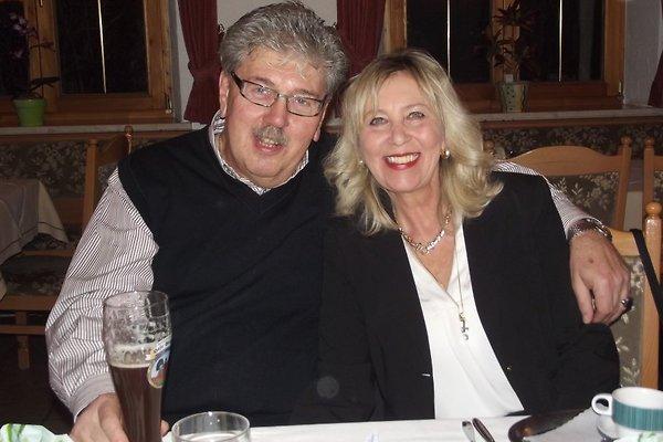 Familie K. Staudinger