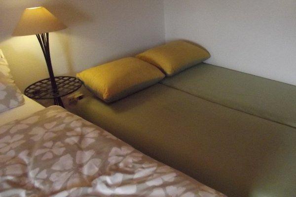 staudinger ferienwohnung in rosenheim mieten. Black Bedroom Furniture Sets. Home Design Ideas