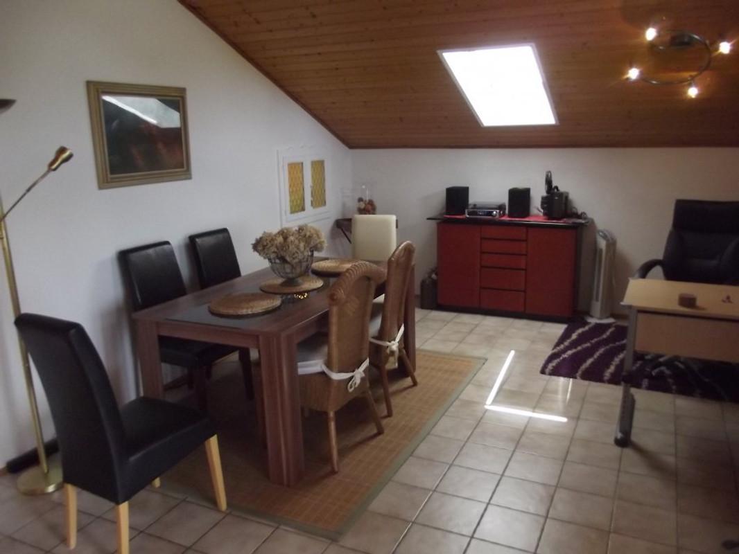 staudinger in rosenheim familie staudinger. Black Bedroom Furniture Sets. Home Design Ideas