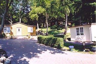 Maison de vacances à Binz
