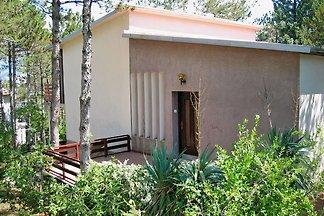 Ferienhaus für Familien in ruhiger Lage