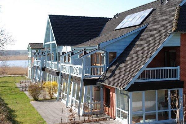 Ferienpark Seedorf à Sellin - Image 1