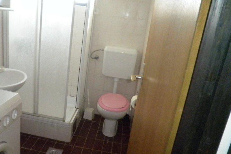 lisa ferienwohnung in rovinj mieten. Black Bedroom Furniture Sets. Home Design Ideas