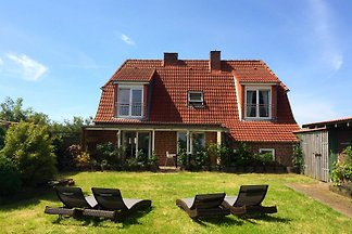 Holiday home relaxing holiday St. Peter-Ording